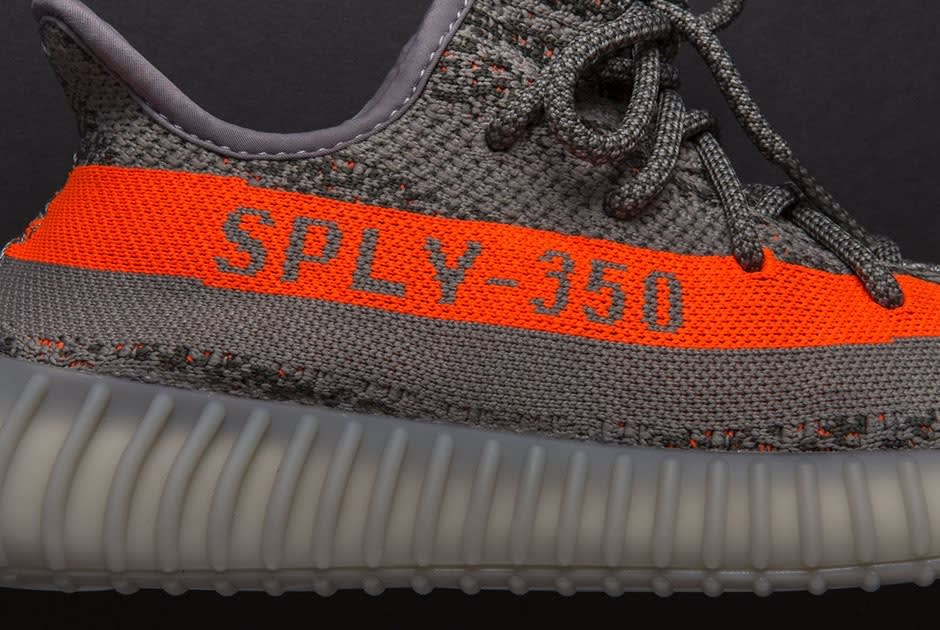 nike outlet in san diego adidas yeezy for sale canada