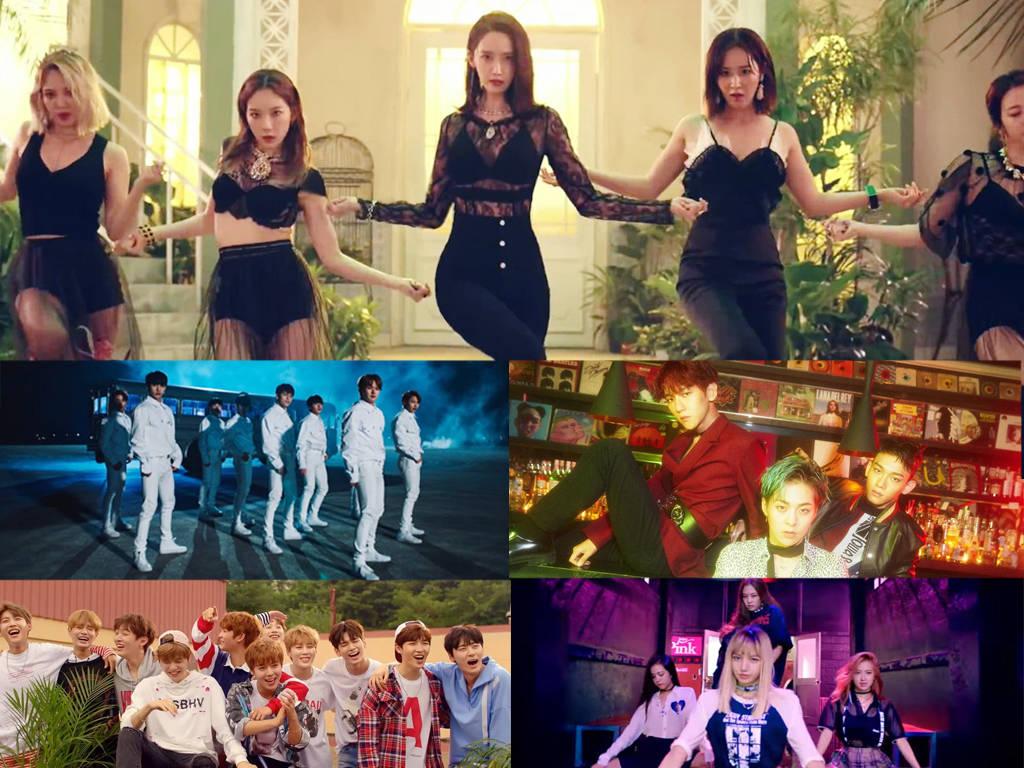 """OH!GG (Girls' Generation) >> Single álbum """"Lil' Touch/Fermata"""" - Página 2 6fb83ec167fd72fdeeaf98d9e362211f"""