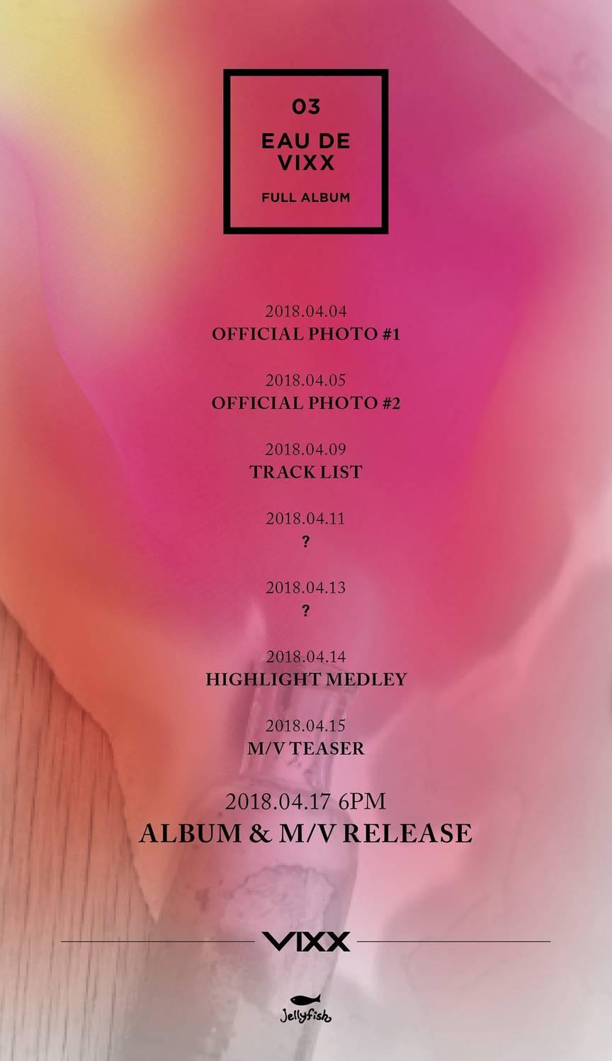 "Ravi (VIXX) >> Mini Album ""Tuxedo"" - Página 7 Krv7szrkjtdtqg2wghrs"