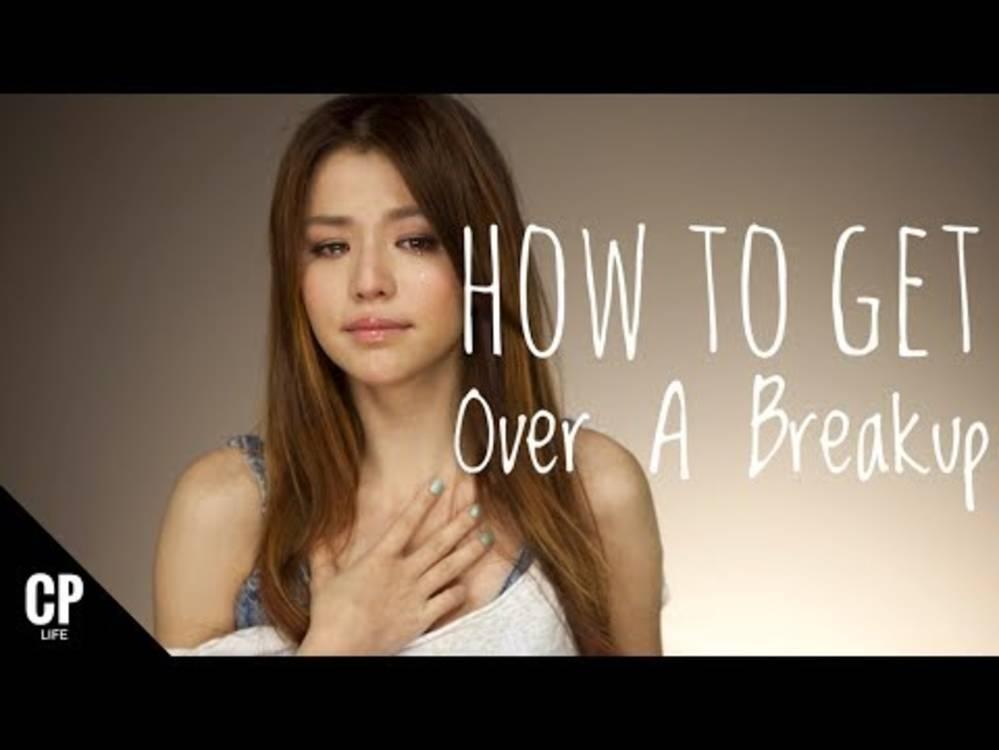 How to get a boyfriend gay