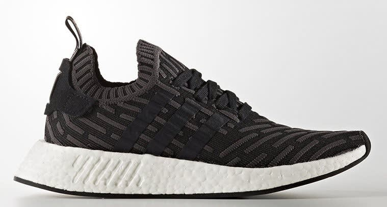 31767783a1a Agreed. Those are the best in my opinion. I really like the design that  sort of mirrors the NMD s coming out in the near future.