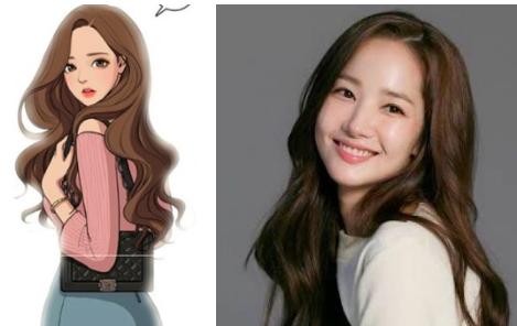 23 Dramas Of 2019 Based On Webtoon • Kpopmap