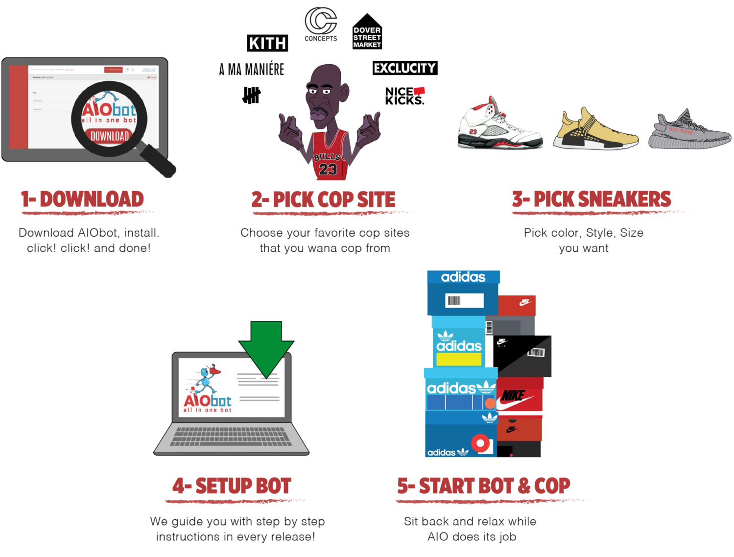 2d7d54ba1 AIO Bot - Another All In One Sneaker Bot - AIO bot