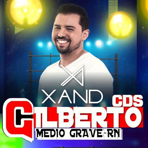 2012 BAIXAR PEGADO DE CD FORRO OUTUBRO
