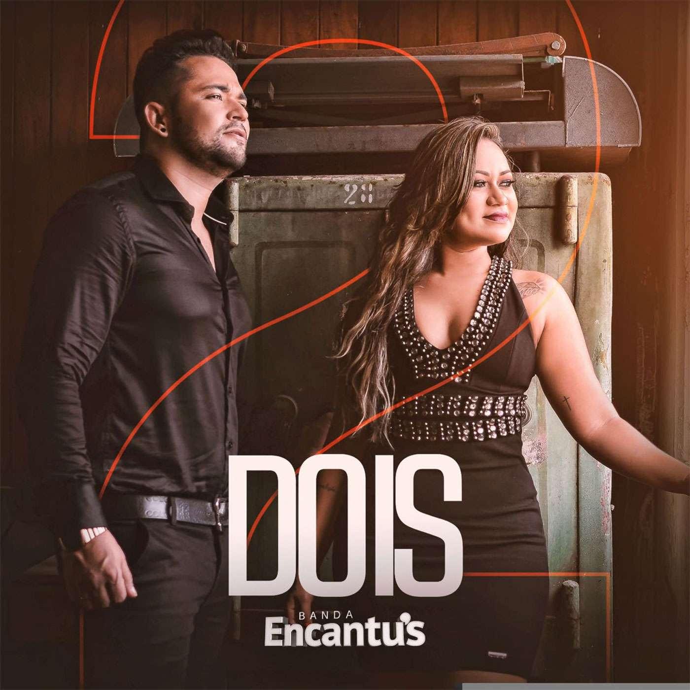 DOWNLOAD BRASILEIRO MUSICA WASHINGTON GRÁTIS KRAFTA