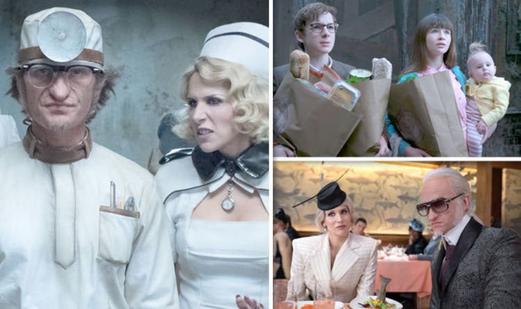 a series of unfortunate events full movie download in hindi