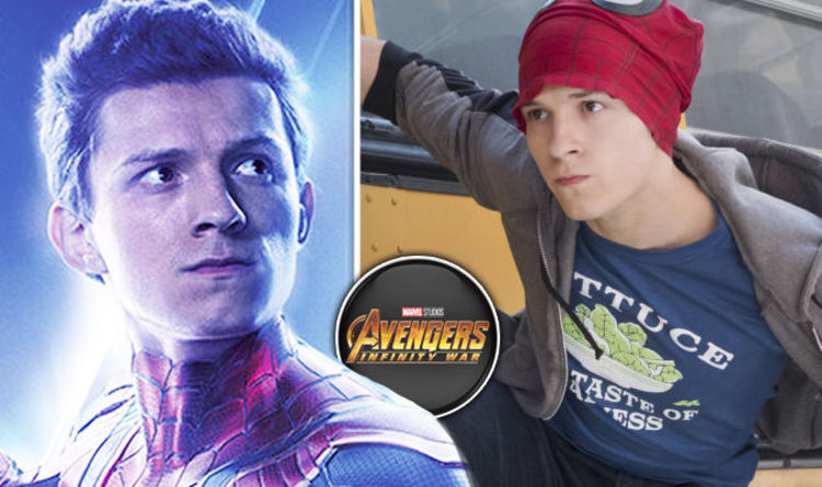 Spiderman 2 cancelled after Avengers Infinity War death twist? Tom