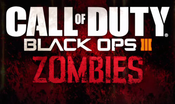 Black Ops 3 Zombies Mode Should Never Have Seen The Light Of Day