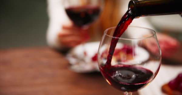 8 Great Uses for Wine That's Gone Bad
