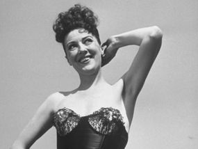 stripping gypsy the life of gypsy rose lee books entertainment