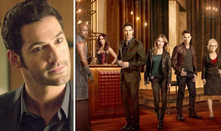 Lucifer season 4: How to watch Lucifer season 1, 2, 3 - why are they