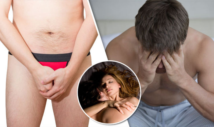 Erectile dysfunction injection cure is also able to INCREASE ...