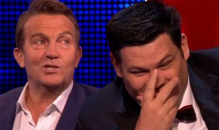 The Chase: The Beast star Mark Labbett drops MAJOR ITV show