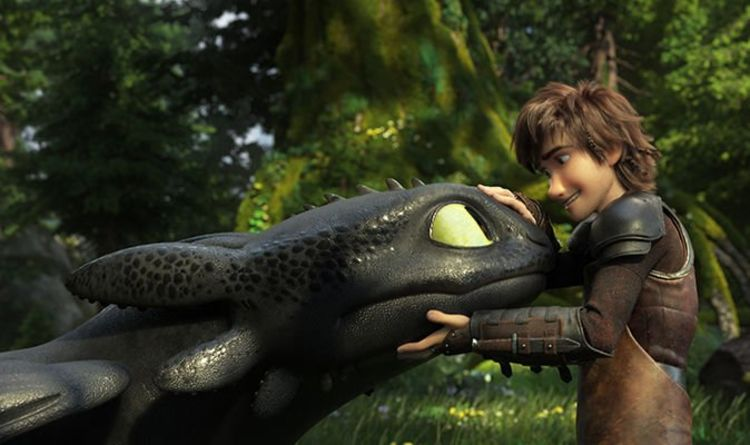 How to train your dragon 2 full movie in hindi hd free download