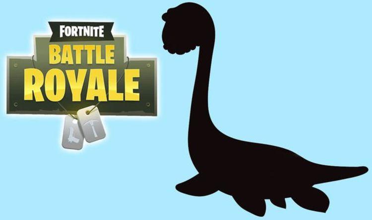 Fortnite creature: Cattus season 9 event LEAKS, major turning point