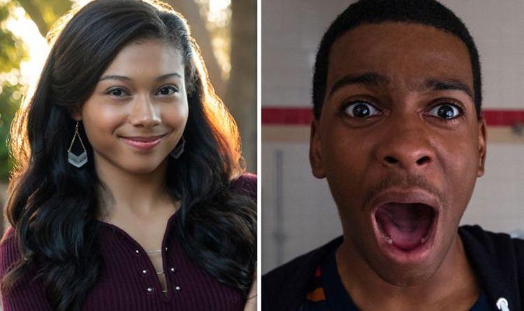 On My Block season 3 Netflix release date, cast, trailer
