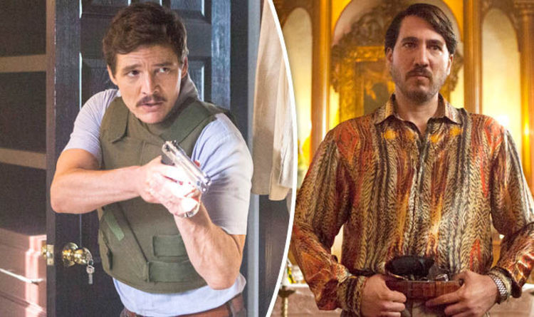 Narcos season 4 release date: Will there be another series on