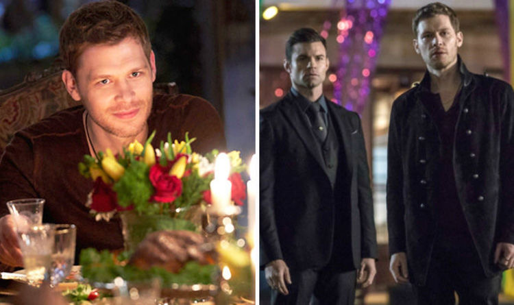 download the originals season 2 episode 14