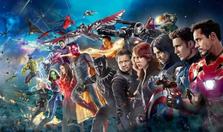 Avengers Endgame on Reddit: Why it is ILLEGAL to watch Avengers