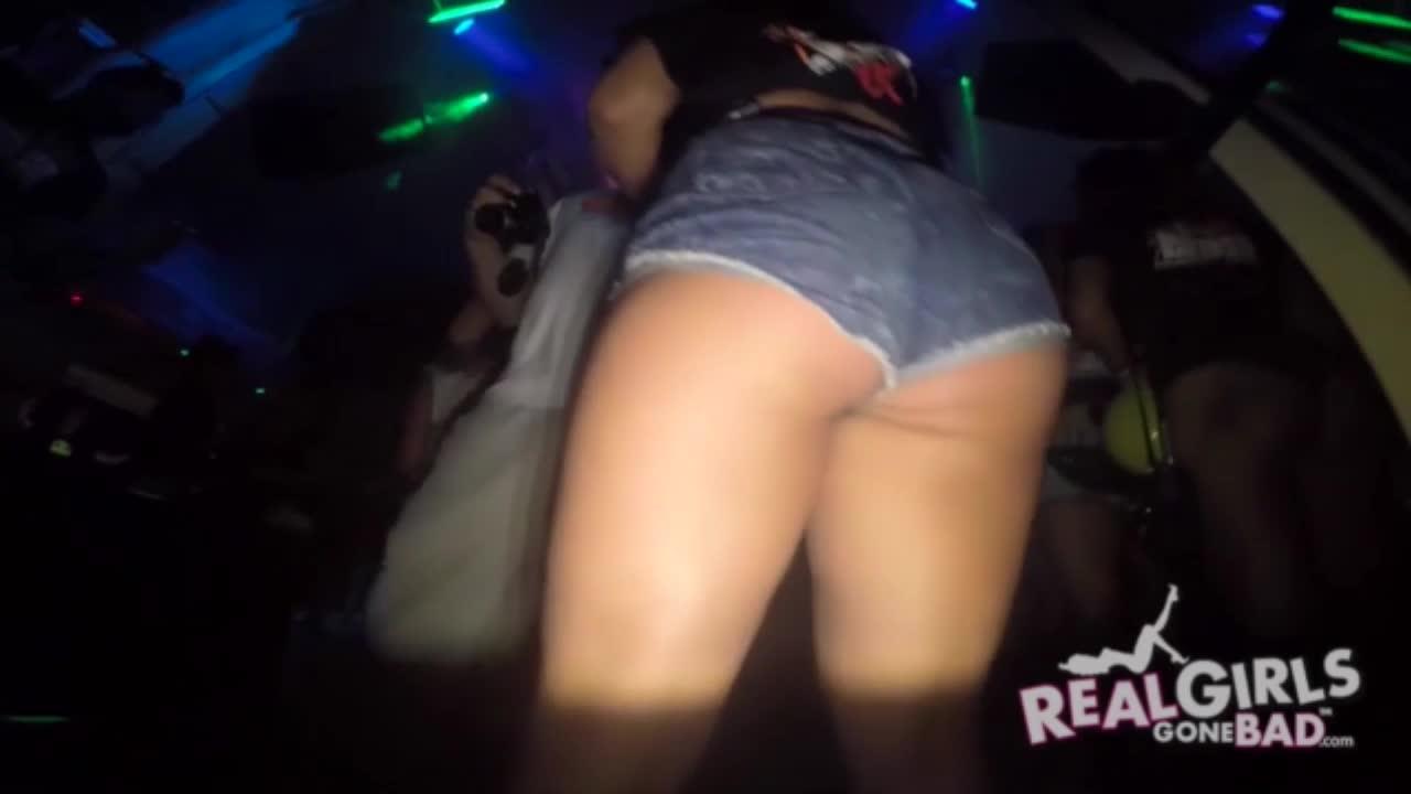 Rihanna porno kuvia