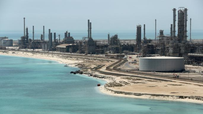 Saudi Aramco to buy 20% stake in Reliance refinery | Business | The