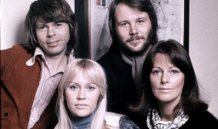 ABBA new songs delayed - Benny Andersson confirms bad news on