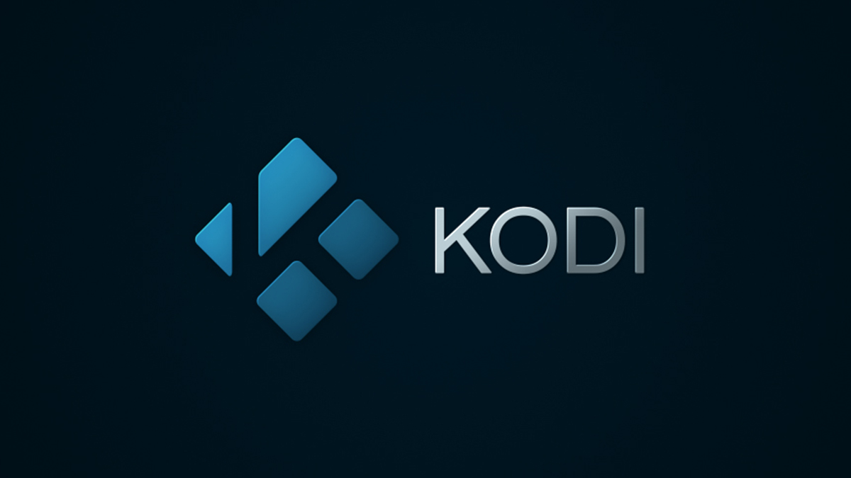 Fix The 13 Most Common Kodi Issues Easily   TechNadu