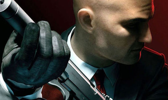 Hitman Ps4 Beta Date Confirmed As Agent 47 Story Is Revealed