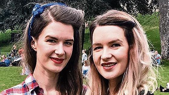 Gay genes in identical twins