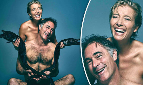 ROSALYN: Emma thompson nude pictures