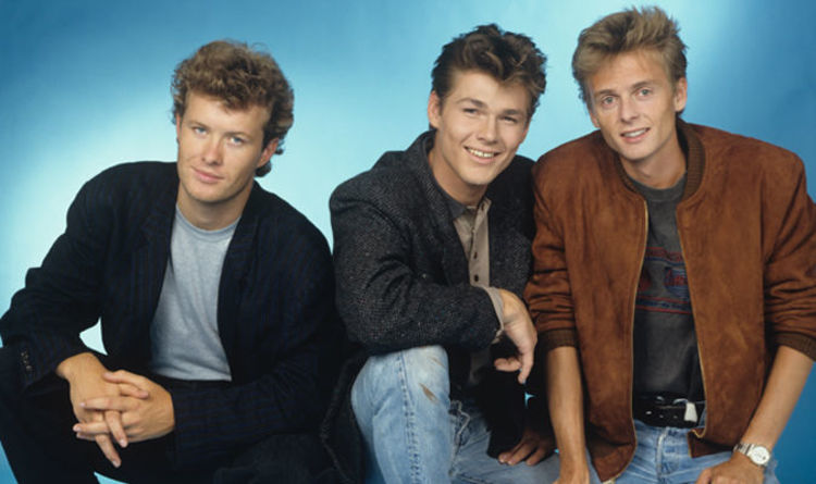 a-ha take on me mtv unplugged mp3 download