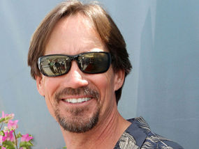 kevin sorbo three strokes left me fighting for my life express co uk