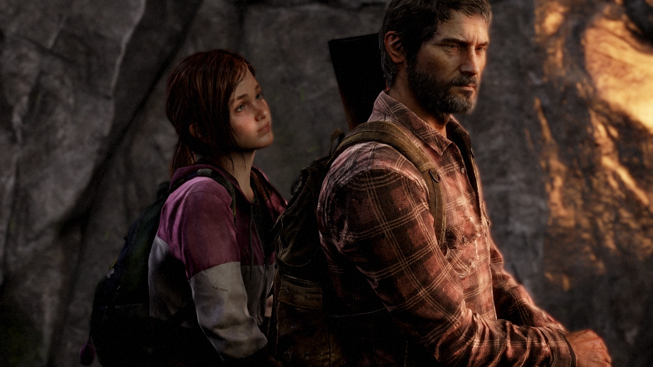 The Last Of Us: Remastered PS4 Review