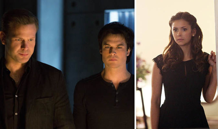 Vampire Diaries season 9 release: Will there be another series of
