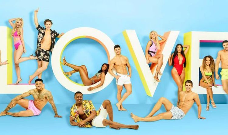 How to watch love island live in america