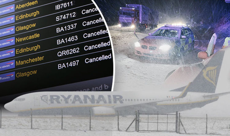 Airport Weather Map.Edinburgh Airport Weather Forecast The Best Airport In The Whole World