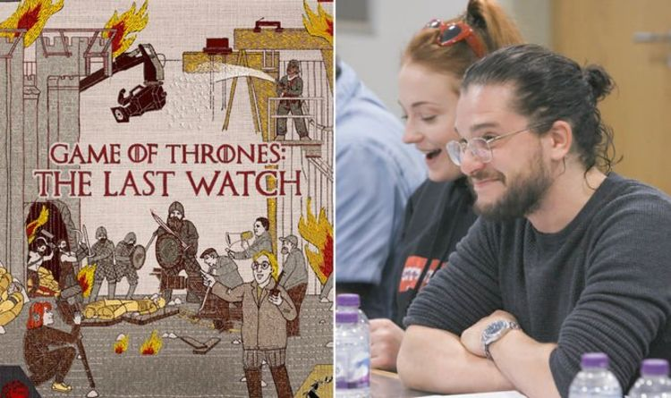 Game of Thrones HBO documentary streaming: How to watch