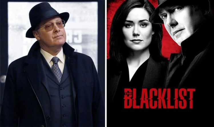 The Blacklist season 7 release date, cast, trailer, plot