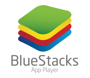 BlueStacks' App Player For Mac Launches Beta: Now You Can Run Over 750,000  Android Apps On Mac | TechCrunch