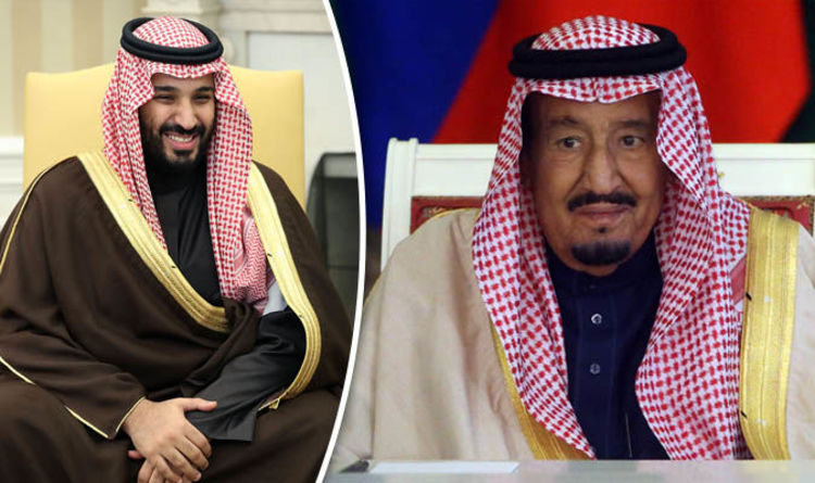 Image result for saudi ruling family hd