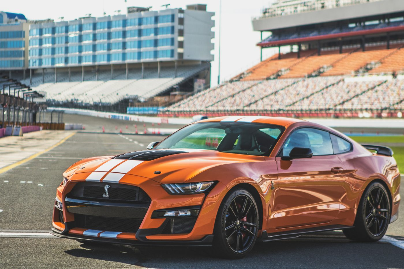 2021 Mustang Gt500 Specs and Review
