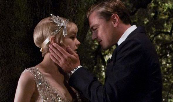 The Haunted Wife Behind F Scott Fitzgeralds Great Gatsby Books