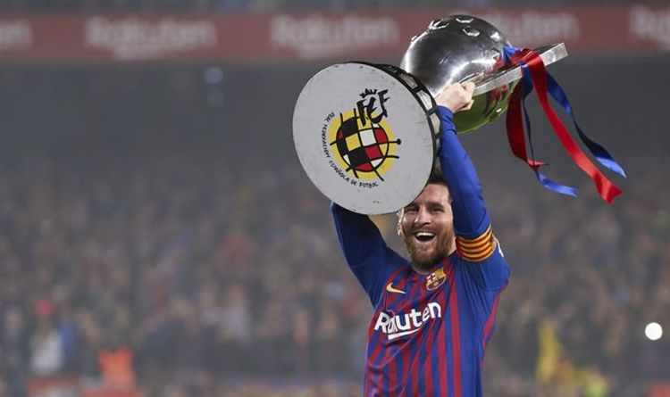 When are La Liga 2019/20 season fixtures released? Real Madrid and