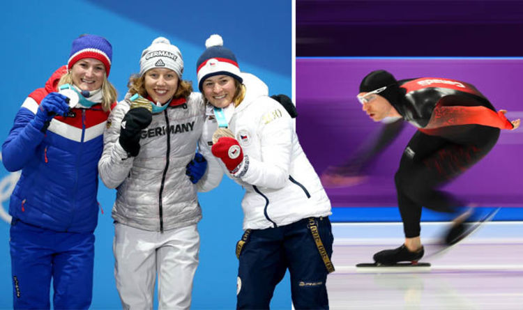 8c230b806ce0c3 Watch the Winter Olympics 2018 FREE online highlights everyday HERE thanks  to YouTube