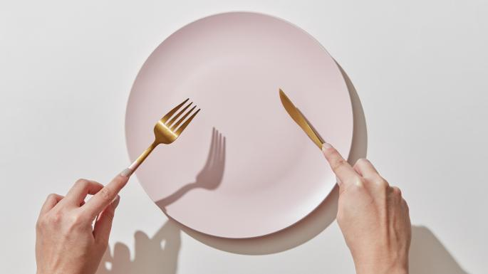 Fasting diets: why do so many people love them? Because they