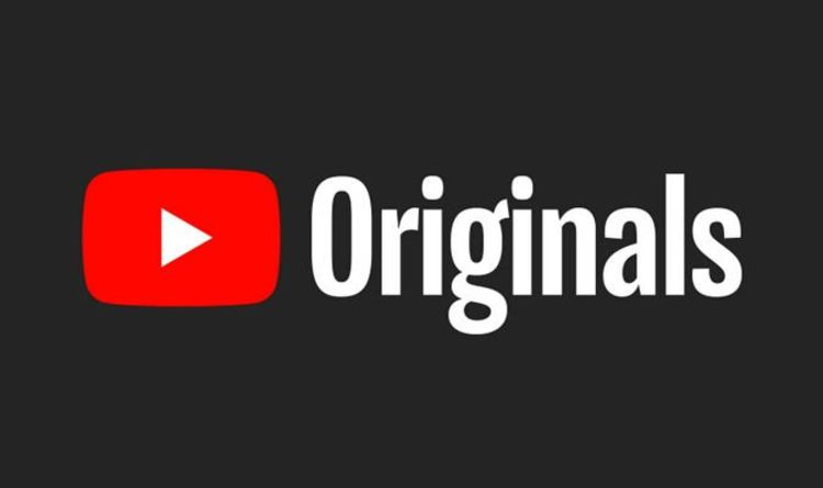 524298eb4f94c7 YouTube Premium for FREE: How to watch YouTube Originals without paying