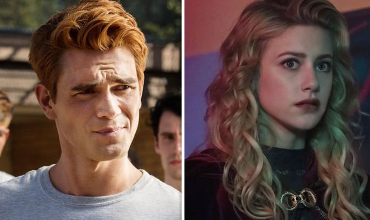 Riverdale season 4: Is season 4 the last series?   TV
