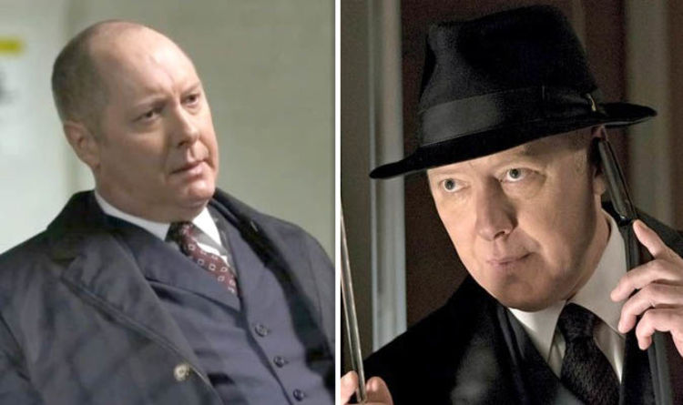The Blacklist season 6 release date: Will there be another