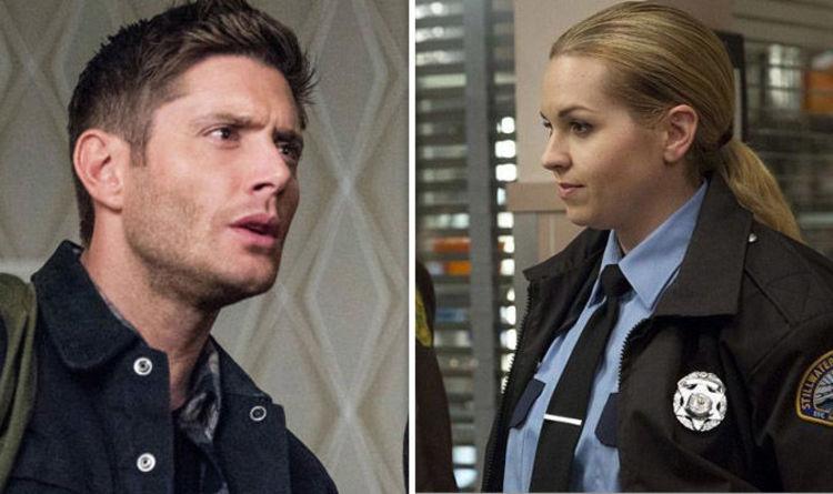 Supernatural spin-off series: Why was Wayward Sisters