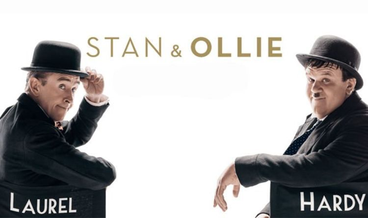 Stan And Ollie Box Office How Much Has Made At The